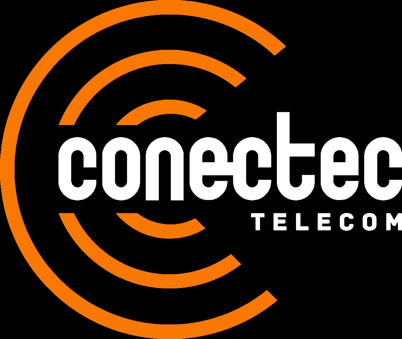 Conectec
